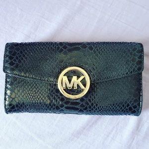 Michael Kors Clutch/Wallet